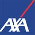 Offre d'emploi Correspondant social - AXA Assurance Algérie recrute - Hydra, Alger, Algérie   Emploitic   AKWABATRAVAIL   Scoop.it