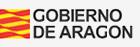 Agrega - Portada | Aprender en el 2013 | Scoop.it