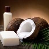 Virgin Coconut Oil Beats Mineral Oil for Skin Health in New Study on Dermatitis | Bicol Coconuts | Scoop.it