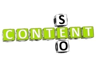 Il futuro dei contenuti secondo Google | Socially | Scoop.it