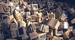 In Francia l'obsolescenza programmata è reato | Consumo Critico, Decrescita, Riuso e Riciclo Creativo | Scoop.it