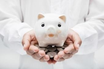 Financer l'innovation en période de resserrement du crédit | Tout savoir sur le financement de la recherche et de l'innovation | Scoop.it