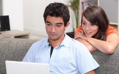 La santé passionne les réseaux sociaux | Buzz e-sante | Scoop.it