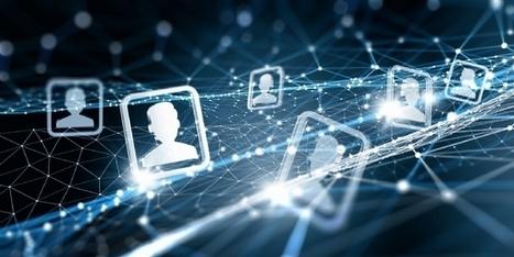[Tribune] Digitalisation, internet des objets, machine learning : les technologies de l'entreprise de demain | e-commerce, social-commerce...tendances | Scoop.it