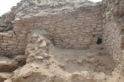 CHINE : Les scientifiques chinois ont identifié la plus grande ville du néolithique | World Neolithic | Scoop.it