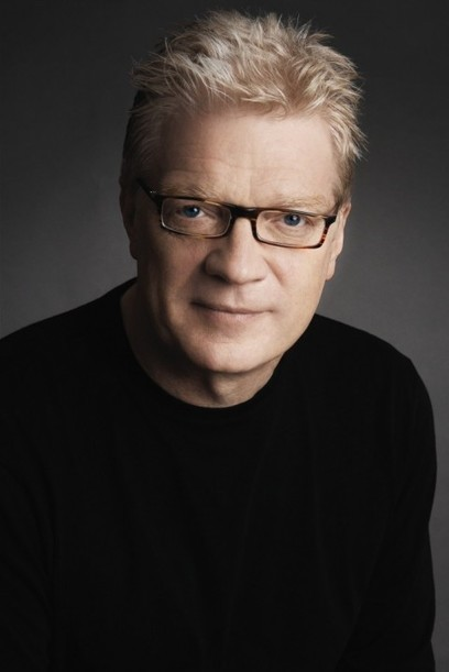 Sir Ken Robinson has a lot to say about US school reform (it isn't good)) | Valerie Strauss | WashPost.com | Digital Media Literacy + Cyber Arts + Performance Centers Connected to Fiber Networks | Scoop.it