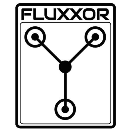Fluxxor - Home | ReactJS | Scoop.it