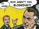 Business Blogging: Selling By Conversation - Communicate [your] Skills | GoGo Social - Grab Bag | Scoop.it