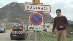En attendant la fin…à Bugarach | Bugarach | Scoop.it