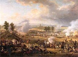 14 juin 1800 Bataille de Marengo : victoire de Bonaparte sur les autrichiens | Racines de l'Art | Scoop.it