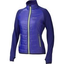 Hot Sale Marmot Montreaux Down Coat for Women - 2013 Model Whitestone Medium today | Soso iStyle | Scoop.it