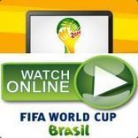Steam Community :: Colombia vs Uruguay Live Stream   FIFA World Cup 2014 Final Live   Scoop.it
