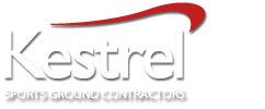 Artificial Pitch Installation   Kestrel Contractors   Scoop.it