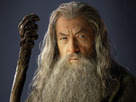 Ian McKellen turns 75: 8 great performances from the acting legend | Lifestyle | Scoop.it
