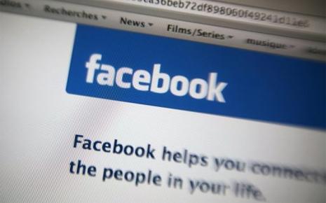 Bug sur Facebook : Laurence, auditrice RTL, a découvert que son mari l'a trompée - RTL.fr   Réseaux Sociaux : Twitter, Facebook, Google+, Pinterest   Scoop.it