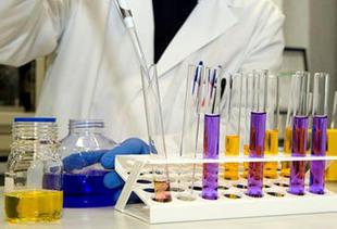 Trece proyectos españoles financiados por UE para la investigación de máximo nivel | science | Scoop.it