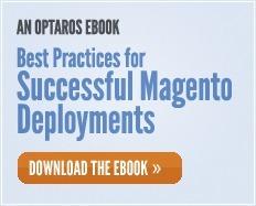 Managing a Complex Digital Content Strategy | Optaros.com | Contentology | Scoop.it