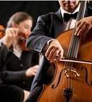 In FR : Musique classique, Sony va proposer des lives HD sur le net | Concert Halls, Auditoriums & opera houses | Scoop.it