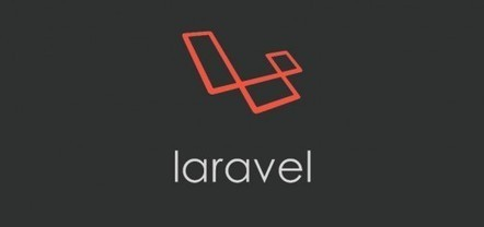 How to use AngularJS and Laravel Blade together - Creative Punch | Advanced PHP | Scoop.it