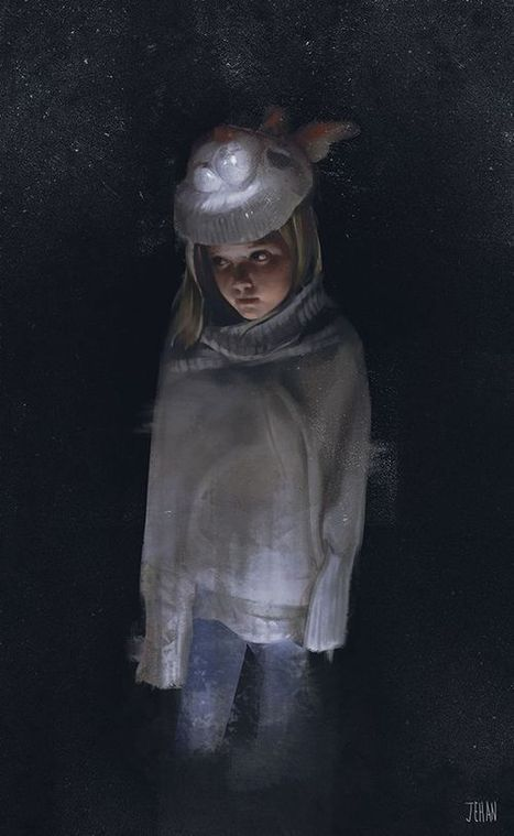 Artworks by Jehan Choo | Photographers and Photographs | Scoop.it
