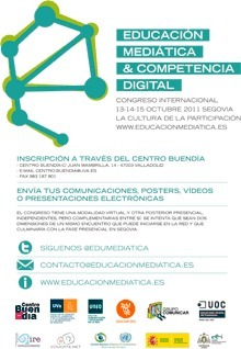 NOAM CHOMSKY: LAS 10 ESTRATEGIAS DE MANIPULACION MEDIATICA | A New Society, a new education! | Scoop.it