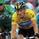 Armstrong: impossible to win Tour de France without doping. | BRAZIL FOOTBALL | Scoop.it
