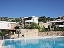 Holiday accommodation in Bodrum Town, Bodrum Peninsular | Owners Direct | Scoop.it