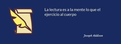 Cuentos con valores para niños   Mundo Primaria   lectoescritura en primaria   Scoop.it