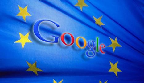 Pendant que la Communauté européenne tergiverse, le Sénat vote une loi contre la position dominante de Google - Actualité Abondance | Référencement internet | Scoop.it
