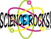 Timeline Photos - Copeland Elementary - CFISD | Facebook | Teaching | Scoop.it