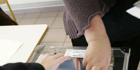 Marmande : le Pacte citoyen au centre des débats | Joël Hocquelet | Scoop.it