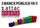 Grandes bancos organizan masivamente la evasión fiscal a escala internacional | ATTAC España | desdeelpasillo | Scoop.it