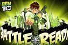 Jeu Ben 10 Battle Read | العاب مجانية جديدة | Scoop.it