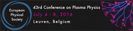 素人が知りたい常温核融合: ベルギーのプラズマ物理会議にて常温核融合のサテライトミーティング開催   LENR revolution in process, cold fusion   Scoop.it