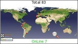 La nueva fronteraeducativa | 15M educativo | Scoop.it
