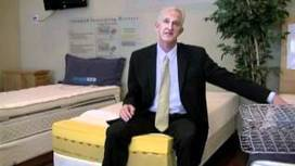 Tempur-Pedic, Business Balla - Curated Business News | Trending: Business Daily News | Scoop.it