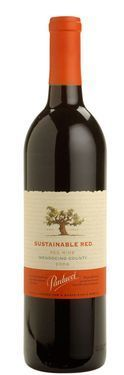 California winery declared greenest in the US   italianwine   Scoop.it