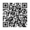 緑健児と長渕剛 : パーソナルトレーナーが語る極真空手 - ライブドアブログ | Oartech VietNam | Scoop.it