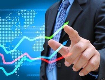 Performance media. Реклама, нацеленная на результат – главная тенденция российского рынка | MarTech : Маркетинговые технологии | Scoop.it