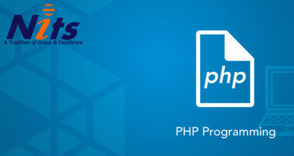 Aspect of PHP Web Development & Unbelievable Rise of Fortune for IT-Solutions Providers | Website Design, Development and SEO | Scoop.it