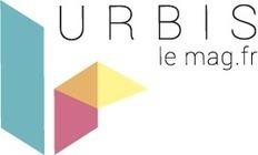 L'avenir des gares [5/5] - URBIS Le mag | Transition Cities - L'impossible n'est que temporaire | Scoop.it