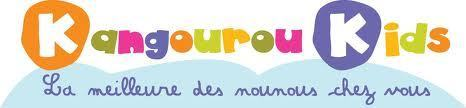 Kangourou Kids poursuit son développement | Actualité de la Franchise | Scoop.it