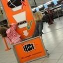Bagages à main chez easyJet : réduire pour garantir - Le Blog du Voyageur (Blog) | easyjet | Scoop.it