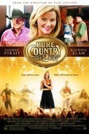 Pure Country 2 The Gift | Solarmovie.me | Scoop.it