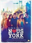 Nous York en streaming | manonboo | Scoop.it