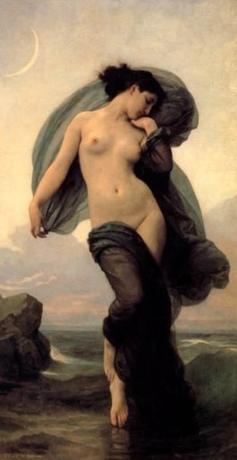 Awakening Body – Awakening Women | Goddess | Scoop.it