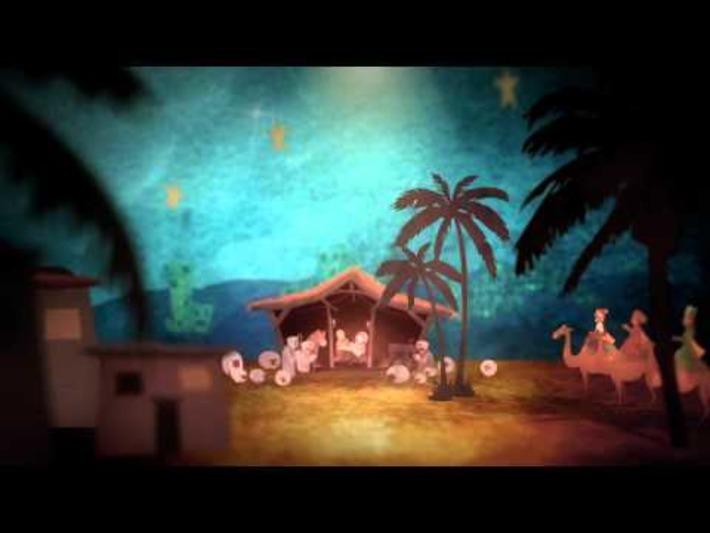 Peace On Earth « Safegaard – Movie Theater | Machinimania | Scoop.it