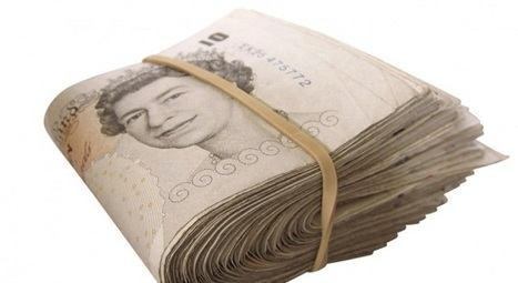 Cash today- Easy Funds Avail for all immediate Fiscal Trouble | Cash Loans Today | Scoop.it