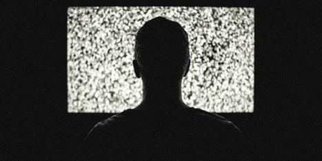 France Télévisions veut lancer son concurrent de Netflix en mars 2017   Video_Box   Scoop.it