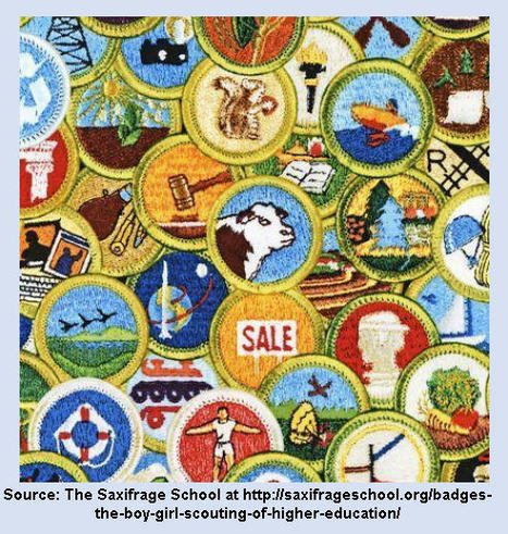 Stamp collection module - MoodleDocs | CEET Meet (Sept'2011): Moodle Course Design ~ Lisa Read | Scoop.it